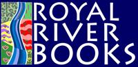 Royal River Books