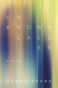 unknowncaller