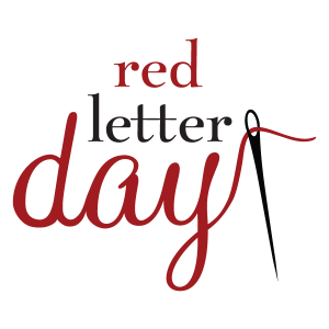 redletterday_color