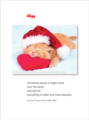 boxed holiday cards october 5 2017