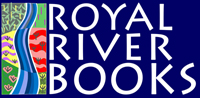 Royal River Books
